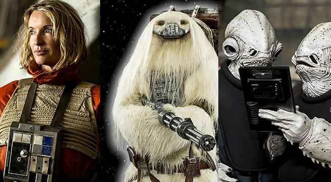 (Photo: Lucasfilm / Topps)