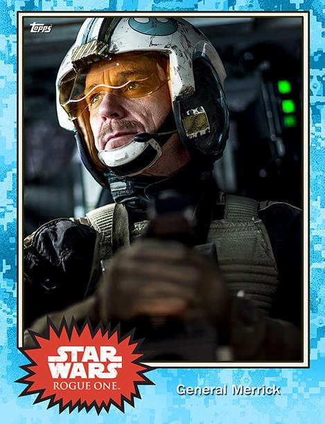 swct-base4-r1-rebel-pilot-1-205500.jpg