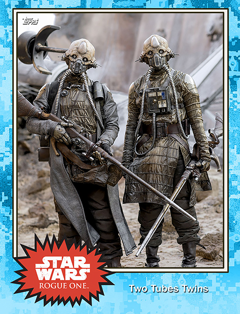swct-base4-r1-two-tubes-twins-205501.jpg