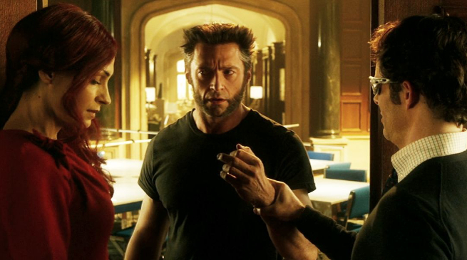 Wolverine 3 Director Hints Where Logan Fits in X-Men Movie Timeline