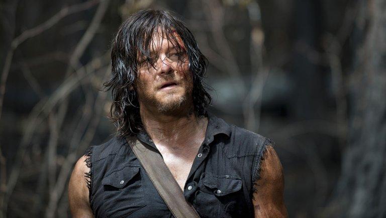 the_walking_dead_s06e06_still_Daryl_Dixon