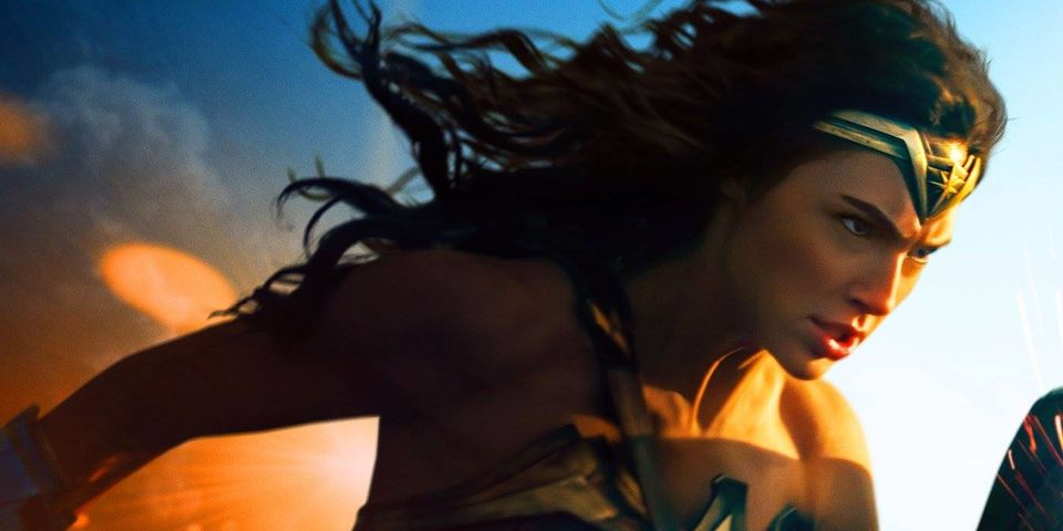 Wonder_Woman-poster_3_0