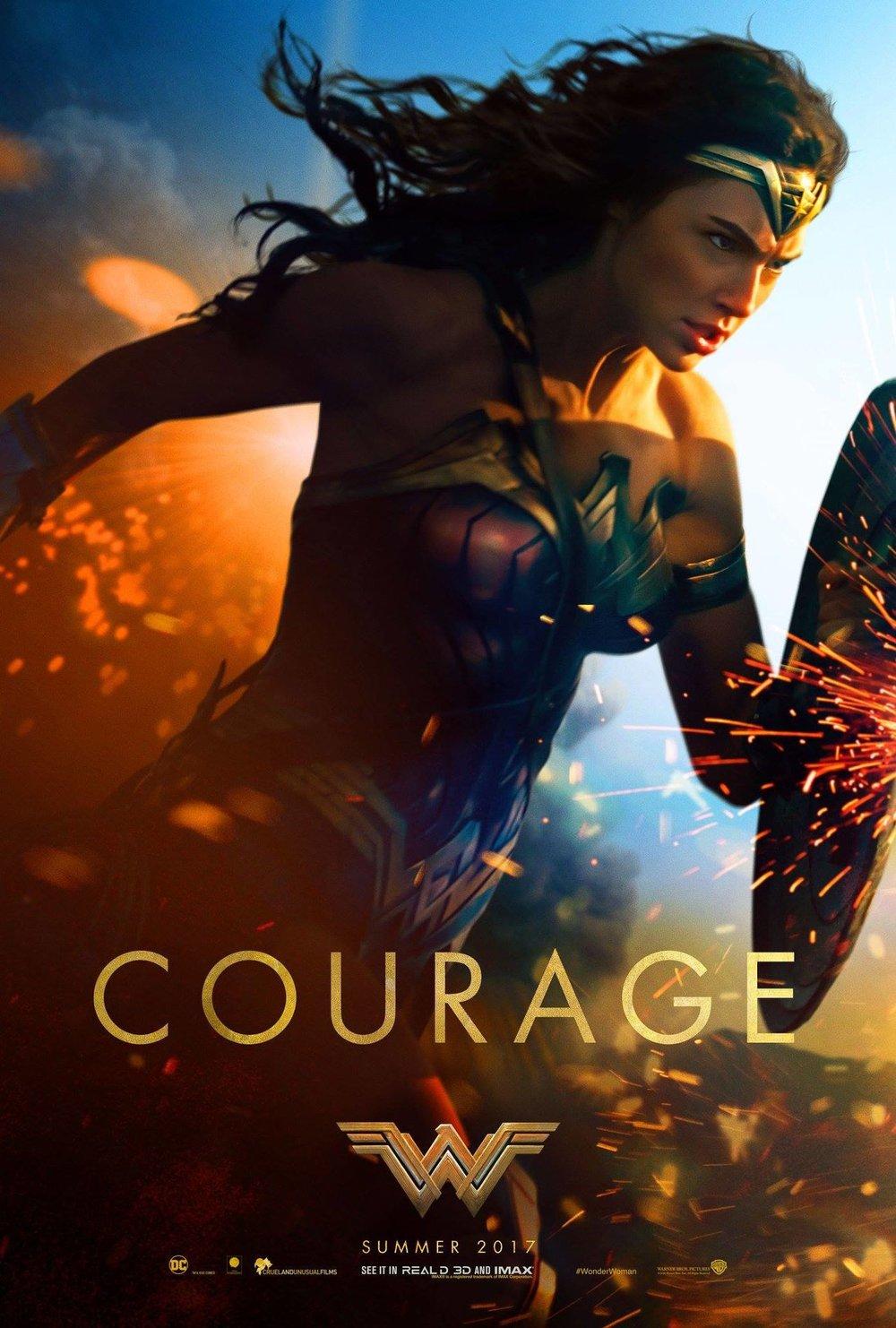Wonder_Woman-poster_3.jpg
