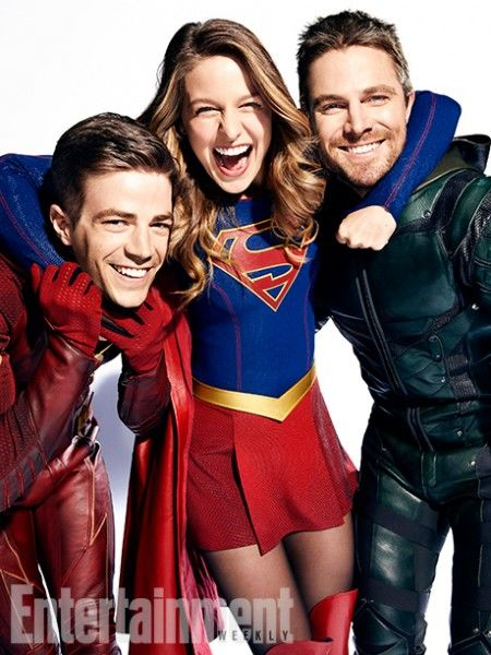 arrow-flash-supergirl-legends-crossover-images-ew-4-450x600.jpg