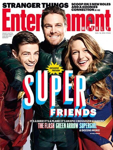 arrow-flash-supergirl-legends-crossover-images-ew-3-450x600.jpg
