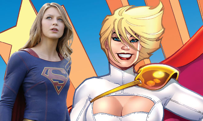 power-girl-supergirl-214406.jpg