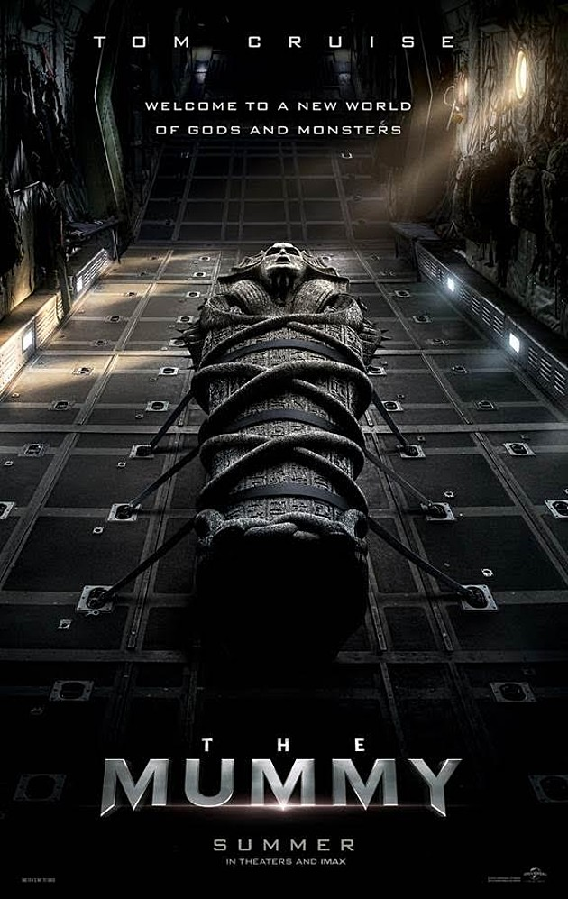 The-Mummy-2017-Trailer-Poster-Tom-Cruise