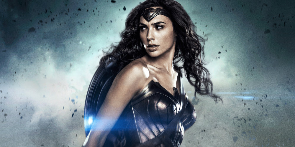 Here are the Most Anticipated Movies of 2017 gal gadot