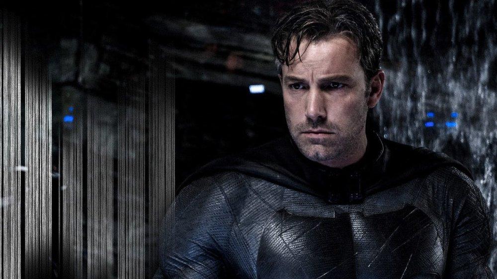 ben-affleck-batman-DC