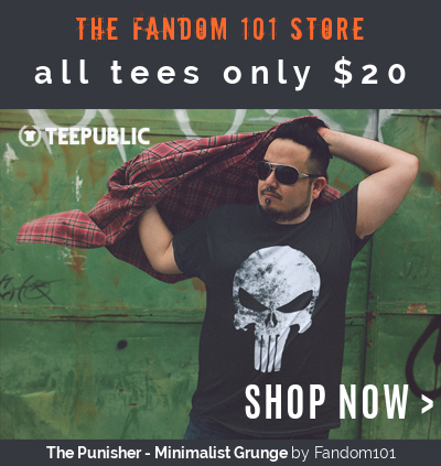 $20-Website-Ad-The-Punisher-Minimalist-Grunge-Fandom-101-Tee-Teepublic 5.png