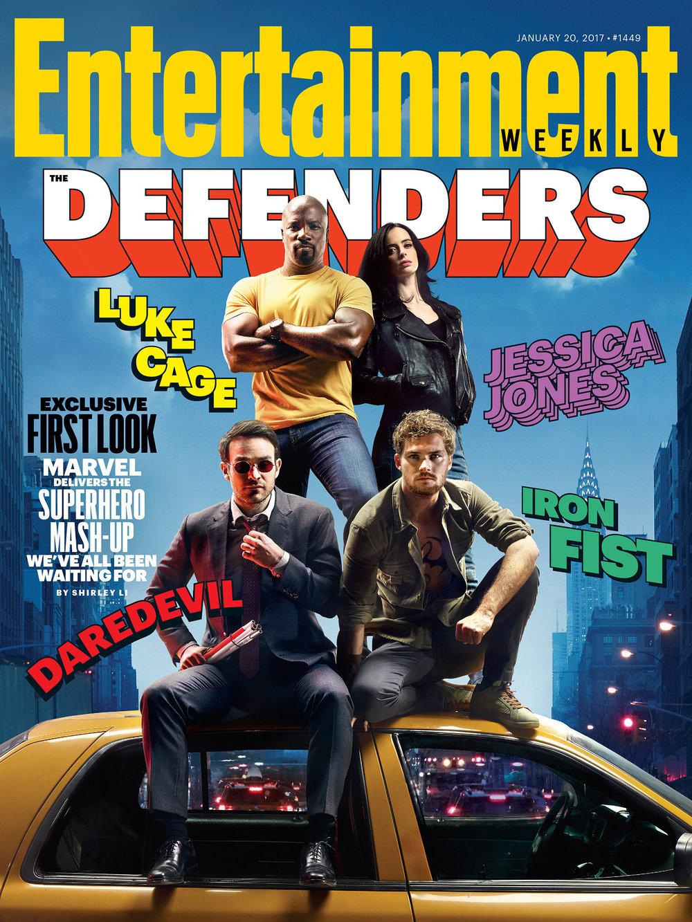 defenders-224544.jpg