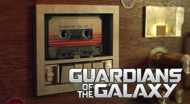 guardians-of-the-galaxy-cassette-tape-player-216011.jpg