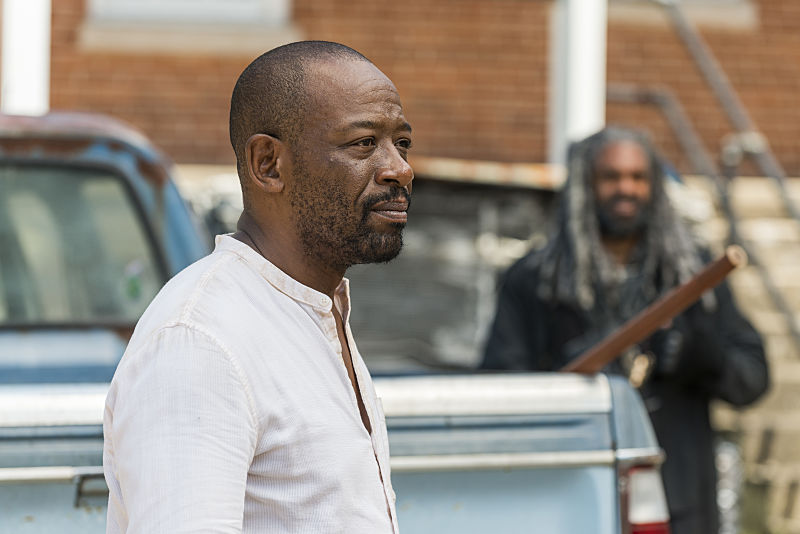twd-morgan-710-1-231776.jpg