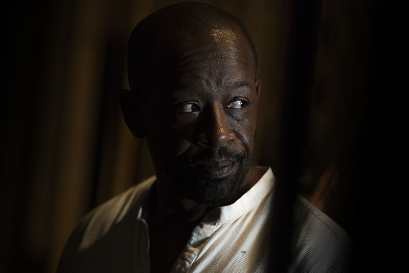twd-morgan-710-231777.jpg
