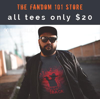$20 Website Ad-dont look back -Fandom-101-Tee-Teepublic 2.png
