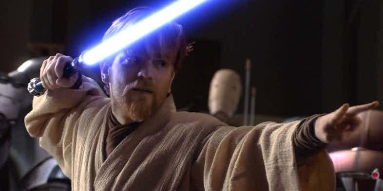 Obi-Wan-using-the-force.jpg