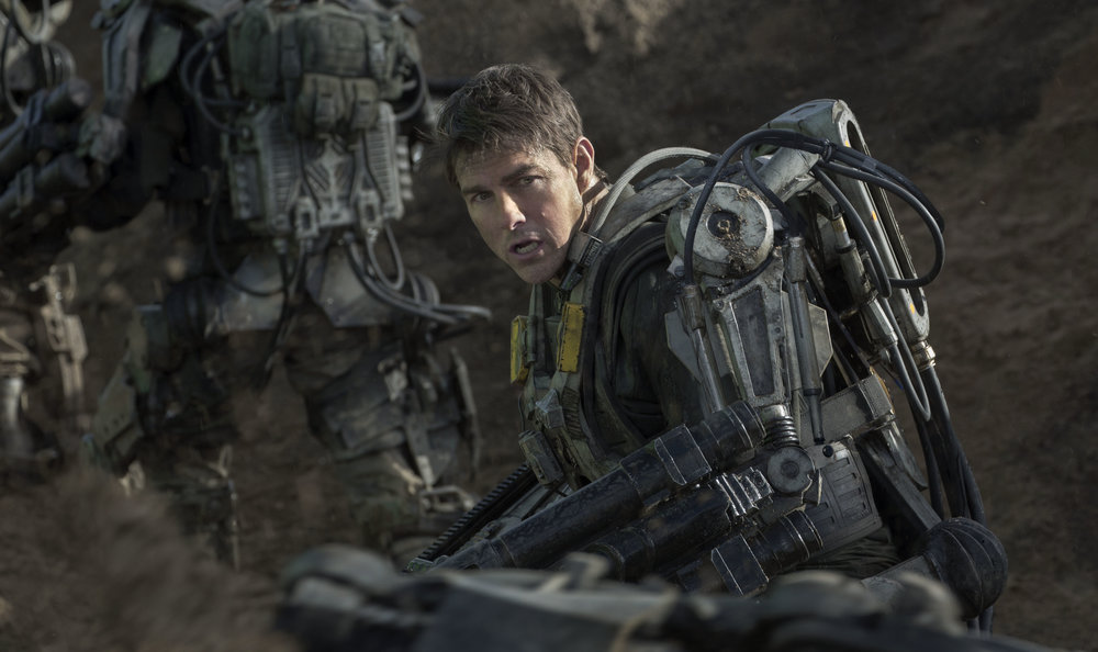 tom-cruise-edge-of-tomorrow2.jpg