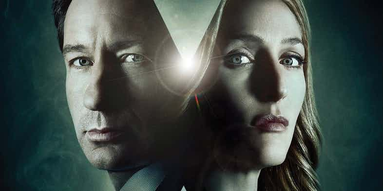 FOX is reopening The X-Files once again for a second event series next year. - Both David Duchovny and Gillian Anderson are set to reprise their iconic roles as Agents Mulder and Scully