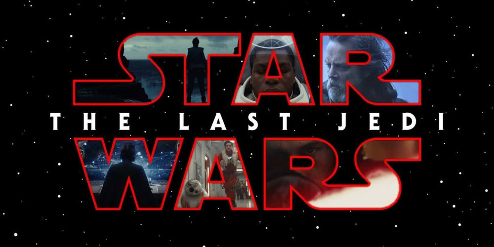 The names of Laura Dern and Benicio Del Toro's characters in Star Wars: The Last Jedi have officially been revealed, along with small bits about their roles in the film. - There's no question that since the new Star Wars trilogy began, official details have been incredibly hard to come by.