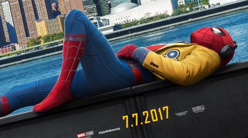 The film has a high bar, being the third iteration of the character in recent memory. - The official track list has been revealed by an Amazon posting for the OST (which is now available for pre-order), giving fans some sort of idea of the overall flow of Homecoming.