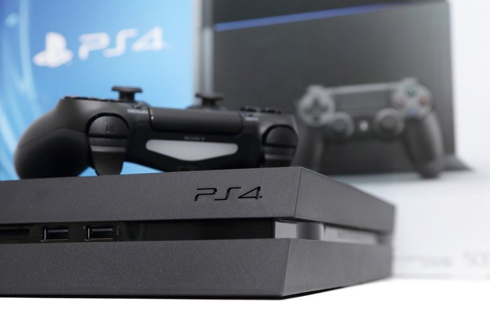 For those of us who love gaming, a games console or pc is vital, but while we're immersed in countless hours of gameplay, - we never tend to think about the power bill that ensues.