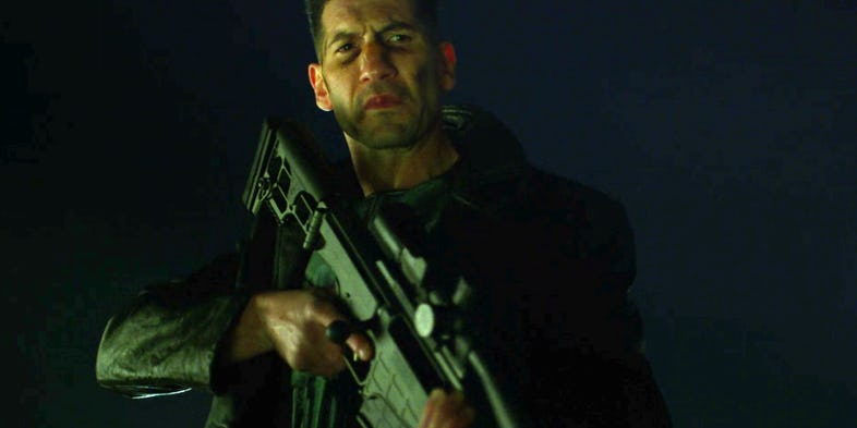 Jon-Bernthal-as-the-Punisher-in-Daredevil-Season-2-Episode-13.jpg