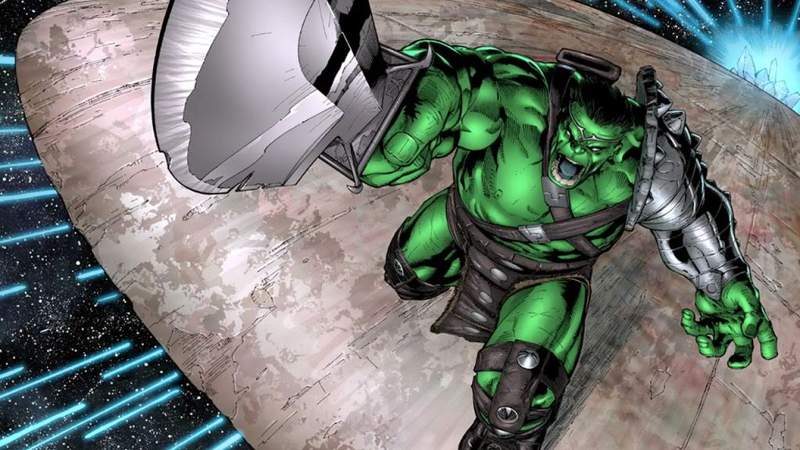avengers-3-4-world-war-hulk-1037487.jpg