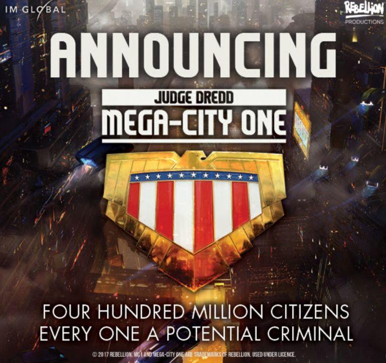 dredd mega city.jpg