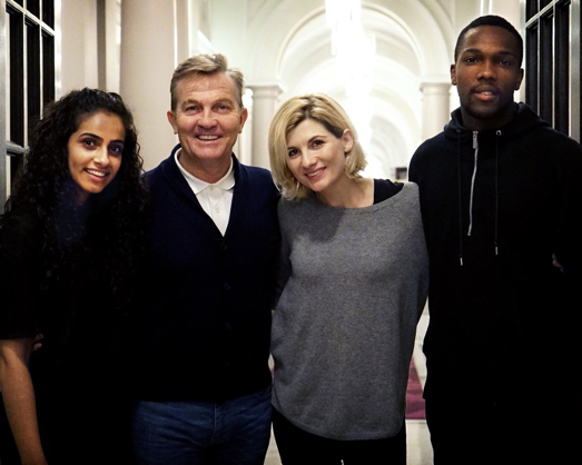 season 8 companions doctor who.png