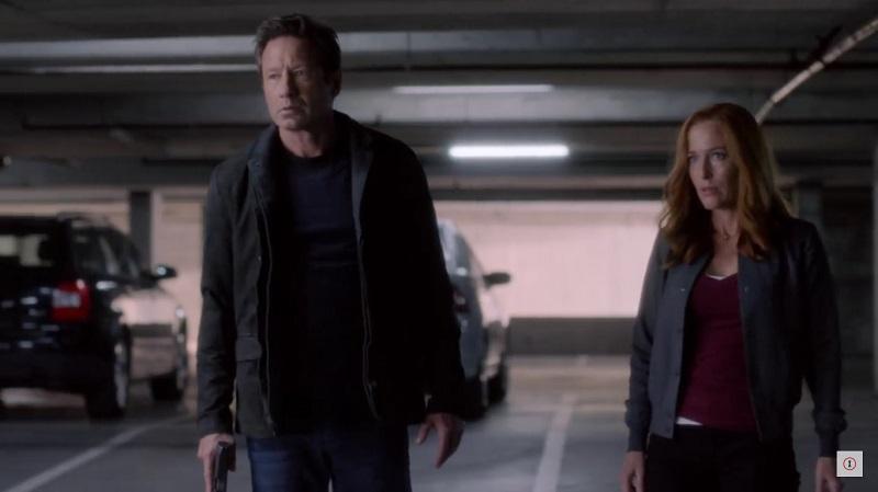 X-Files_season11_091017.jpg