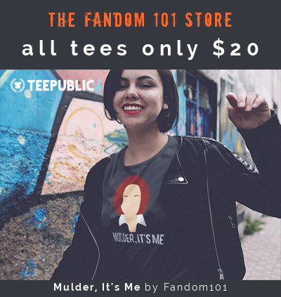 $20 Website Ad-mulder-its-me-Fandom-101-Tee-Teepublic.png
