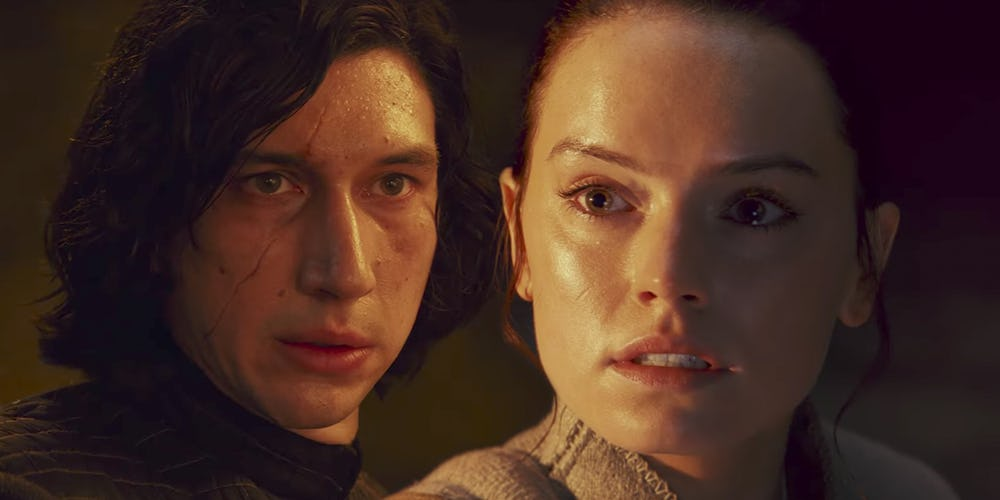 Adam-Driver-as-Kylo-Ren-and-Daisy-Ridley-as-Rey-in-Star-Wars-The-Last-Jedi.jpg