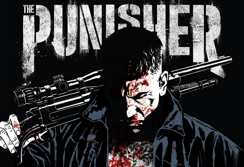 jon bernthal the punisher netflix marvel 2.png