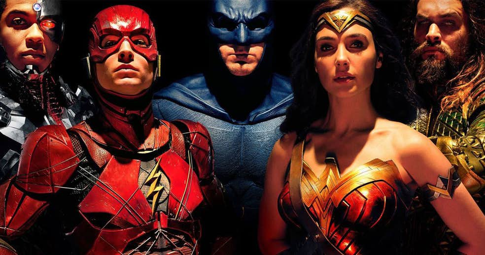 justice-league-header.jpg