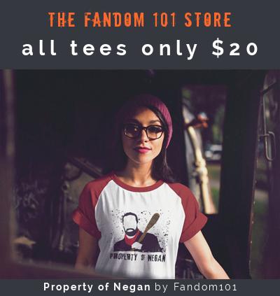 $20 Website Ad-property-of-negan-Fandom-101-Tee-Teepublic 4.png