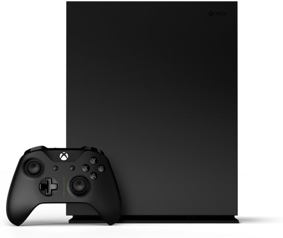 Xbox One X 1TB Limited Edition Console - Project Scorpio Edition.jpg