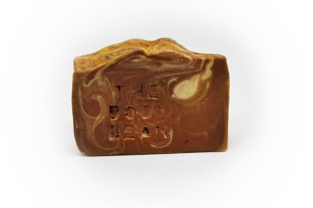 bath soap 2.jpg