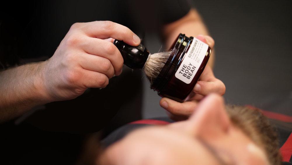 shaving soap in use.jpg