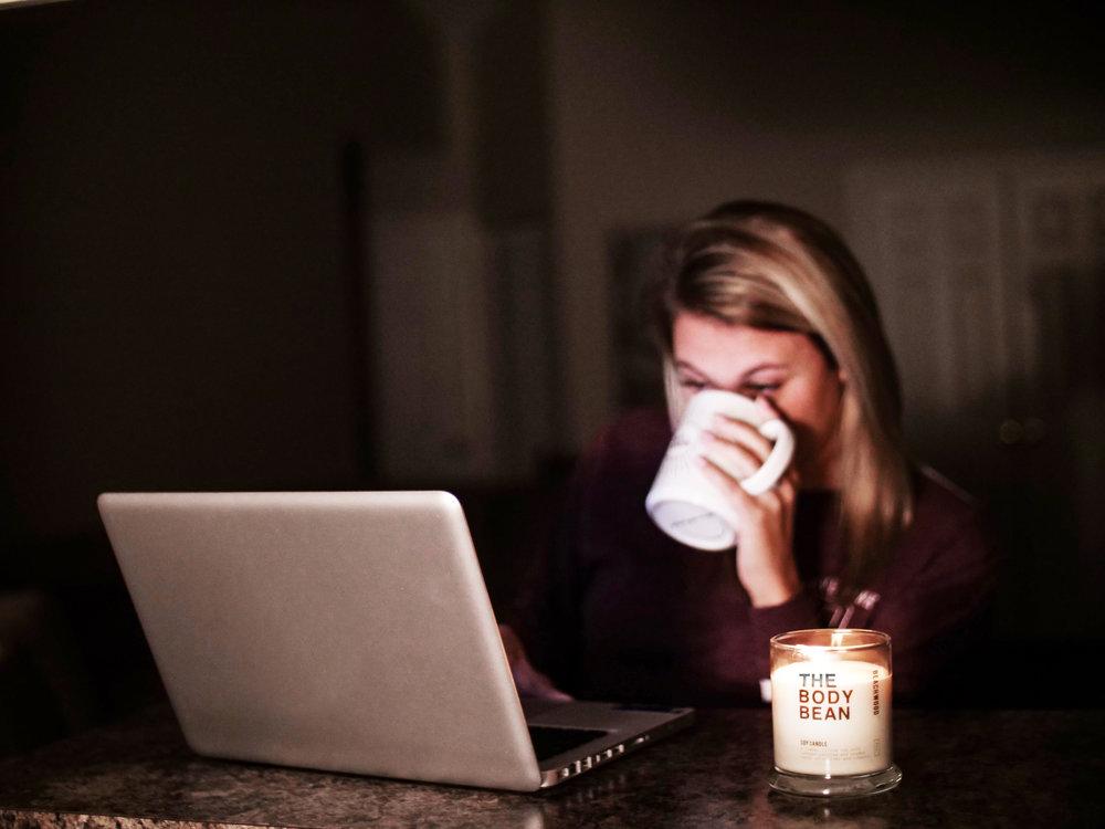 candling.jpg