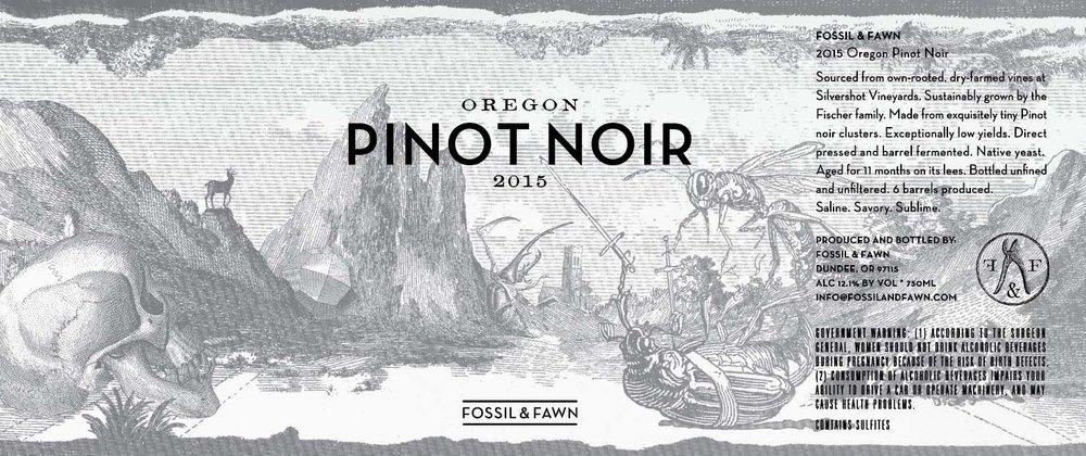 2015 White Label Pinot Noir.jpg