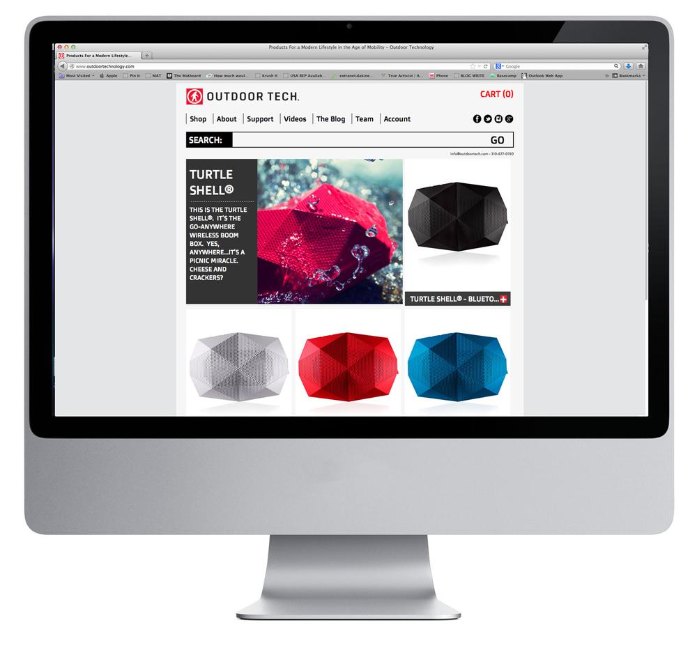 Mikie - krisztal - web - design - 3.jpg