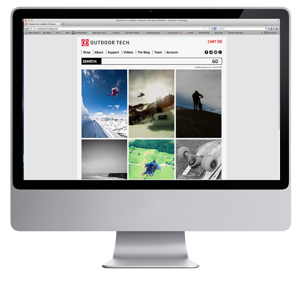 Mikie - krisztal - web - design - 4.jpg
