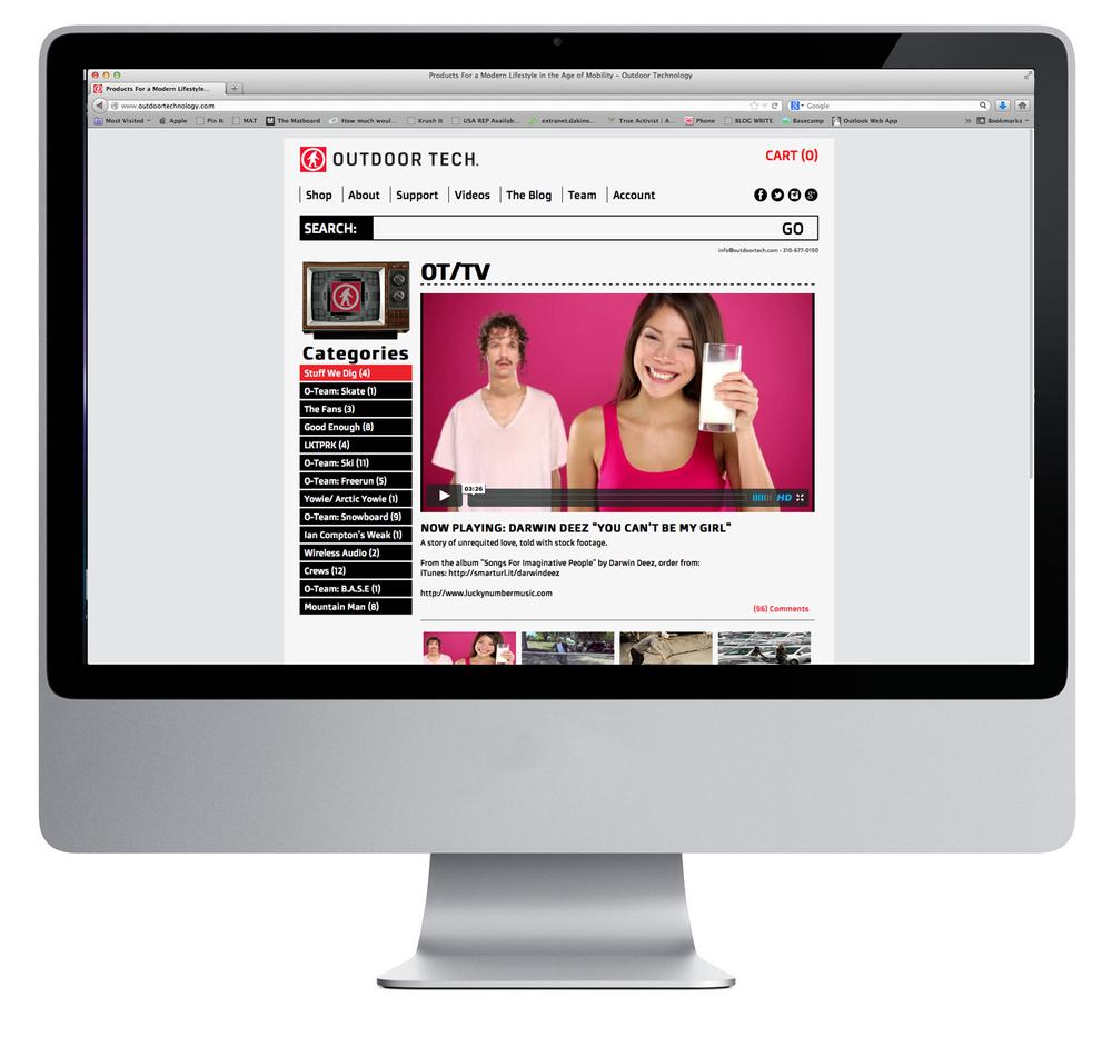 Mikie - krisztal - web - design - 5.jpg