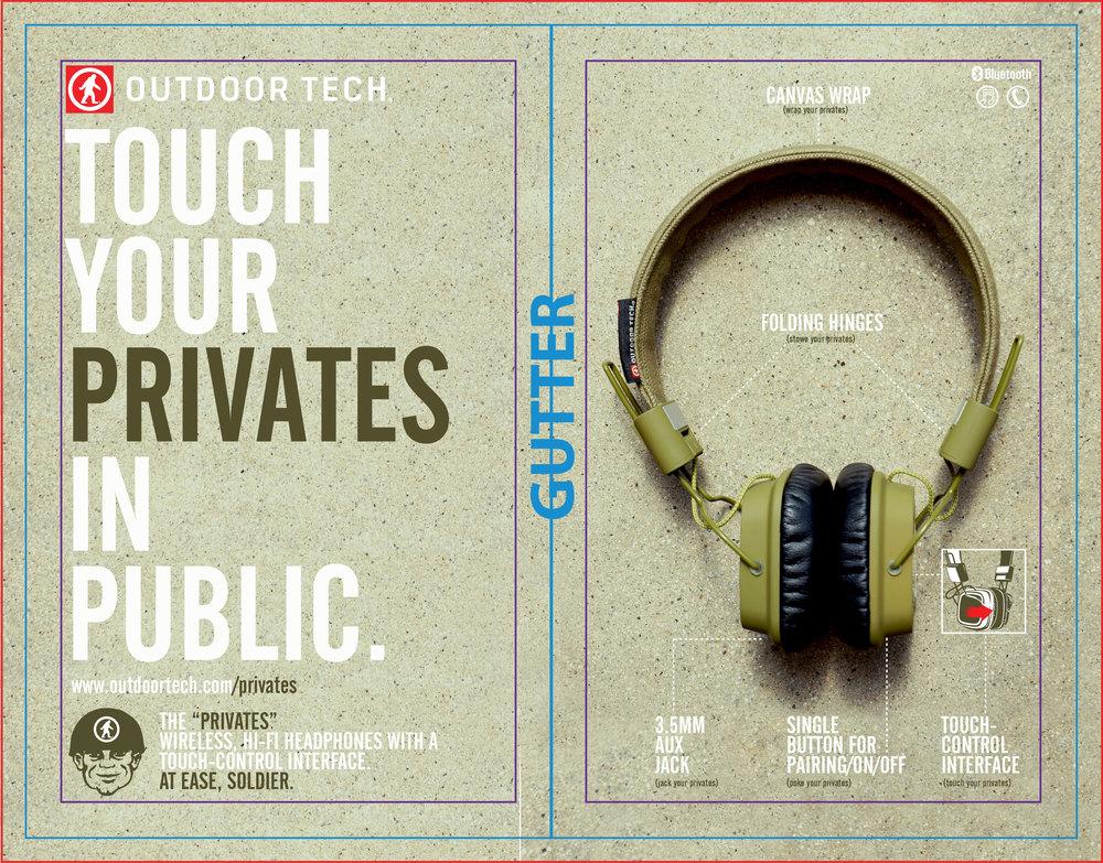PrivatesinPublic.jpg