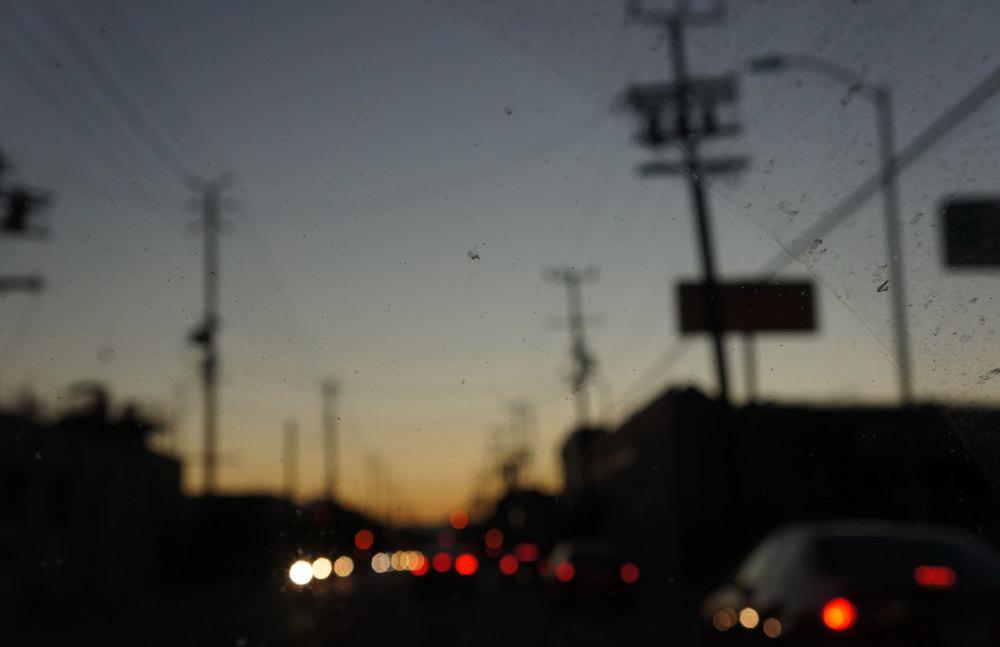11x17_LA_Traffic_web.jpg