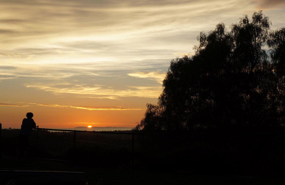 11x17_MP_Sunset_web.jpg