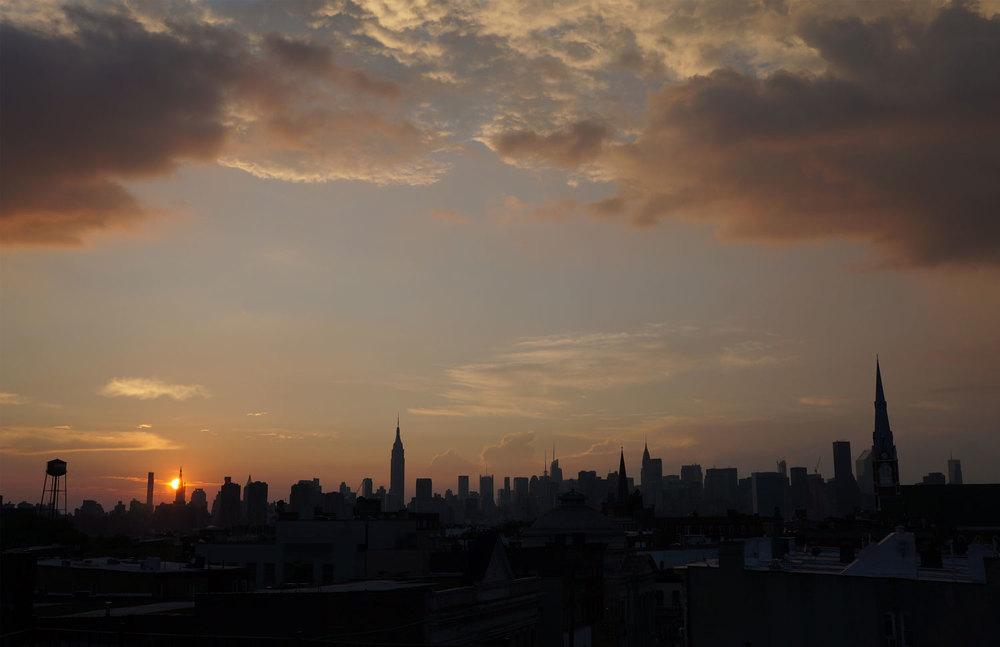 11x17_NYC_Skyline_web.jpg