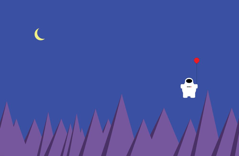 Astroman.jpg