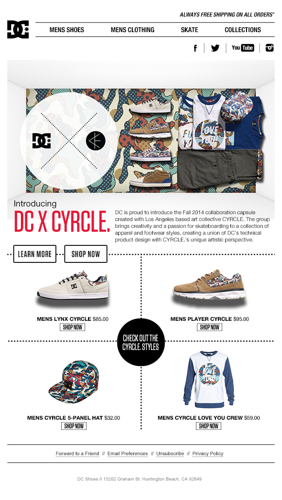 DC_CYRCLE_FINAL_NEW.jpg