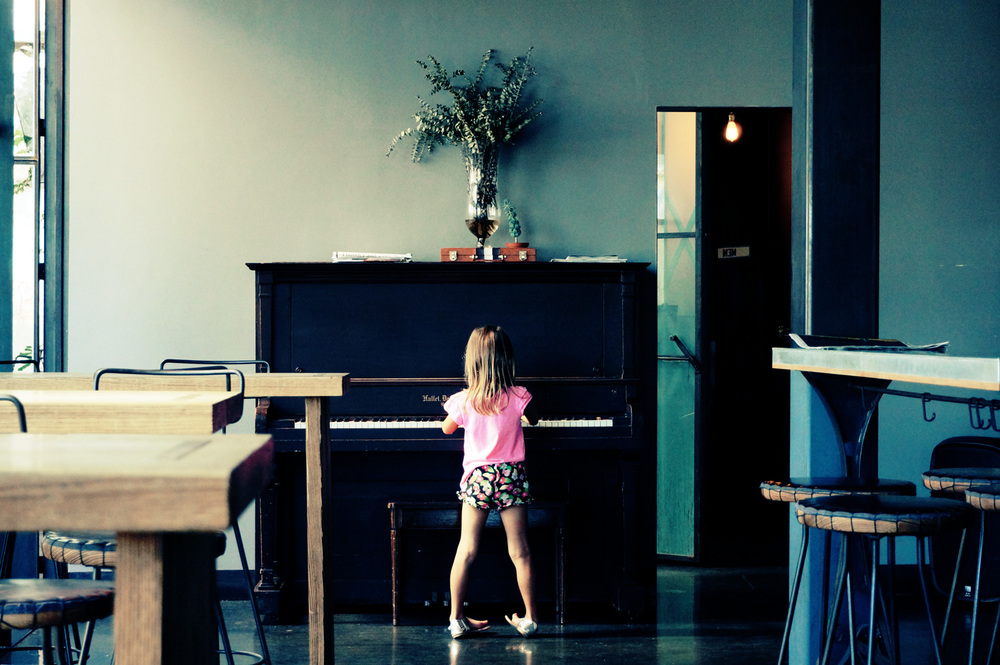 PIANO_web.jpg